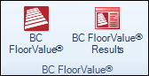 FloorValue.png